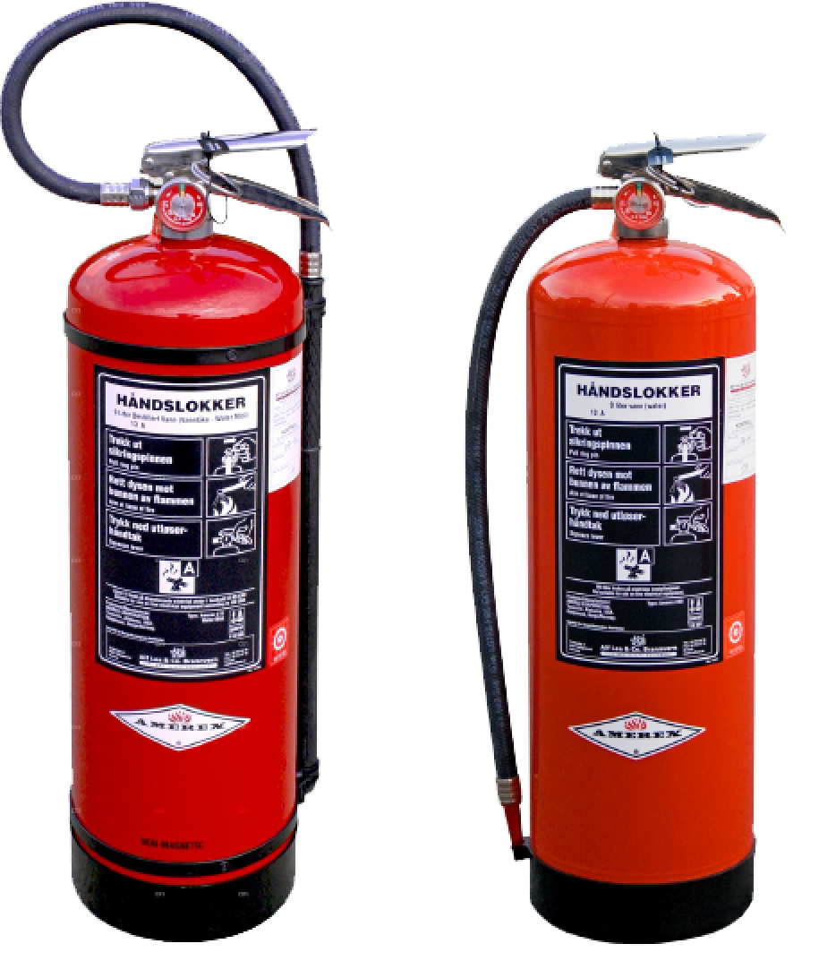 isolated-extinguishers-updated
